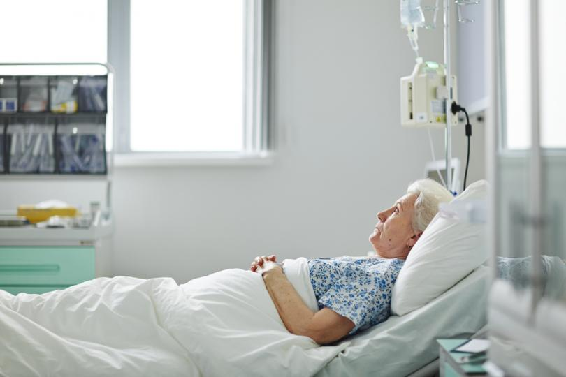 GE_healthcare_iot